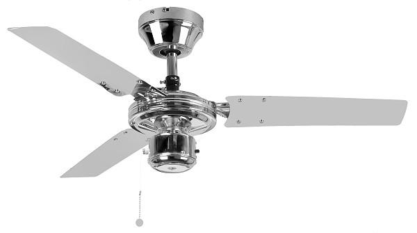 kroma-stropni-ventilator-chrom