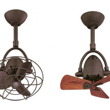 diane-stropni-ventilator-bronz-drevo