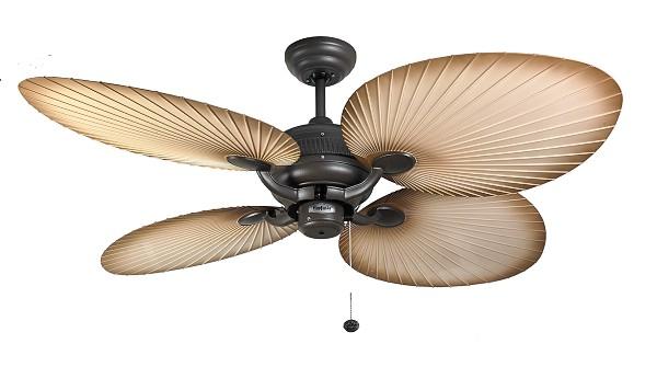 palm-stropni-ventilator-cokoladova-ip-54