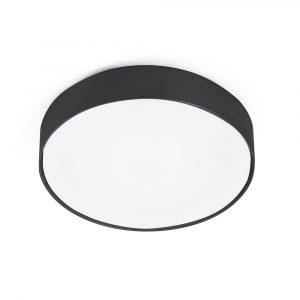 FARO LED LIGHT KIT WINCHE 33484 černá LED Světelný kit