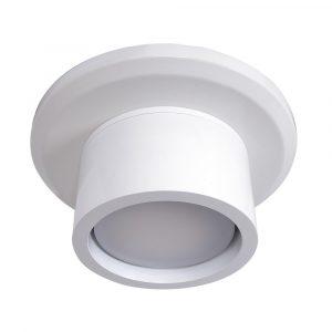 BEACON LUCCI AIR CLIMATE CNC FANS LIGHT 2100247 bílá Světelný kit
