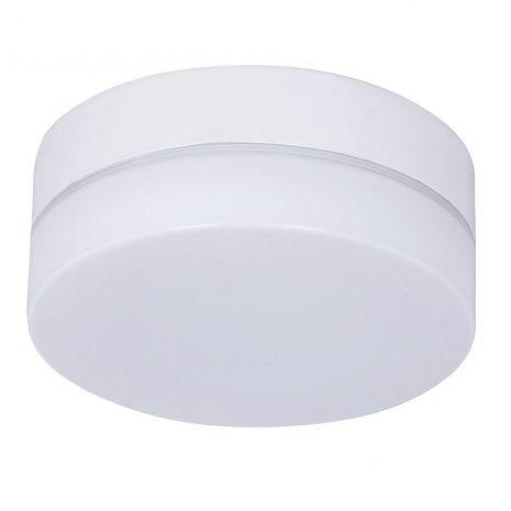 BEACON LUCCI AIR CLIMATE CLIPPER FANS LIGHT 2100249 bílá Světelný kit