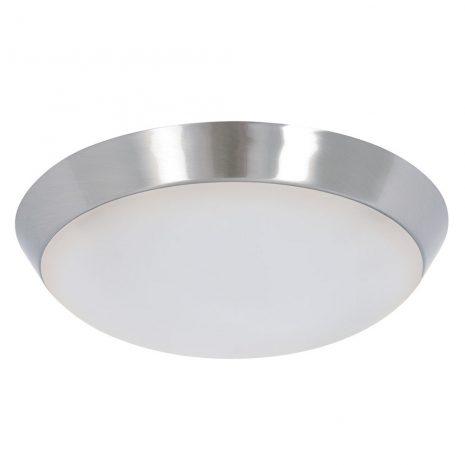 BEACON LUCCI AIR 15W LED FUSION TYPE A LED LIGHT 211012 chrom Světelný LED kit