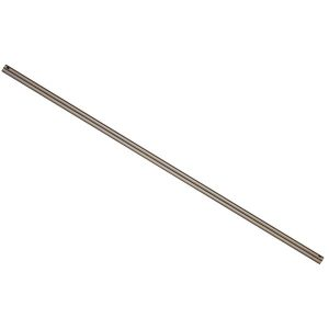 "BEACON EXTENSION DOWN ROD ANTQ BRASS 210553 36"" mosaz Prodlužovací tyč 900 mm"
