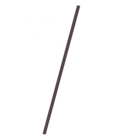 """BEACON EXTENSION DOWN ROD BRONZE 212919 36"""" bronz Prodlužovací tyč 900 mm"""