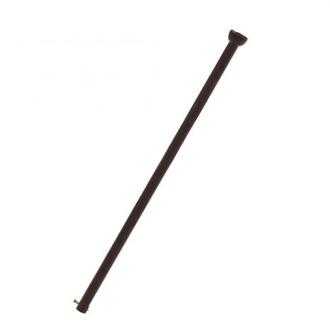 "BEACON EXTENSION DOWN ROD FANAWAY OIL RUBBED BRONZE 212930 36"" bronz Prodlužovací tyč 900 mm"