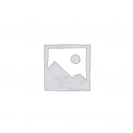 FARO 33907 30 cm kov Řetízek